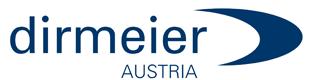 Dirmeier Schanksysteme GmbH (Österreich)